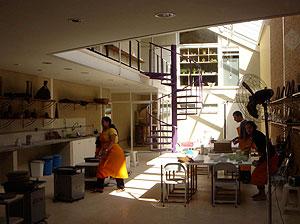Construtora Traversa Obras Lojas E Restaurantes